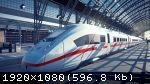 Train Life: A Railway Simulator (2021/Steam-Rip) PC