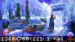 Зачарованное Королевство 9: Ледяное проклятие (2021) PC