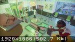 Surgeon Simulator 2 (2021) (RePack от Yaroslav98) PC