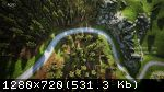 Uncrashed: FPV Drone Simulator (2021) (RePack от FitGirl) PC