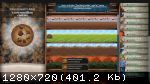 Cookie Clicker (2021) (RePack от FitGirl) PC