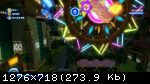 Sonic Colors: Ultimate - Digital Deluxe Edition (2021) (RePack от FitGirl) PC