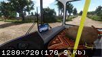 Bus Driver Simulator (2019) (RePack от FitGirl) PC