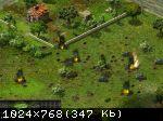 Sudden Strike 2 RWG Враг у ворот (2021/Лицензия) PC