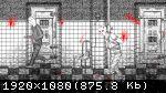 Neverending Nightmare (2014) (RePack от Yaroslav98) PC