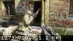 Escape from Tarkov (2017-2021) (RePack от FitGirl) PC
