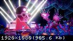 The Artful Escape (2021/Лицензия) PC