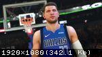 NBA 2K22 (2021/Лицензия) PC