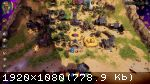 Dice Legacy (2021/Лицензия) PC