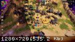 Dice Legacy (2021) (RePack от FitGirl) PC