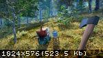 Farmer's Life (2021/RePack) PC