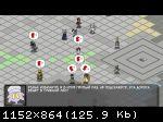 Terrain of Magical Expertise (2021) (RePack от FitGirl) PC