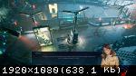 Gamedec (2021/GOG-Rip) PC