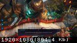 Gamedec: Digital Deluxe Edition (2021/Лицензия) PC