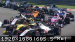 F1 2020 (2020/Лицензия) PC