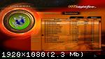 James Bond 007: Nightfire (2002) (RePack от Canek77) PC