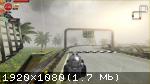 Motor Rock (2013) (RePack от Canek77) PC