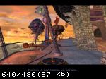 Schizm: Mysterious Journey (2021) (RePack от FitGirl) PC